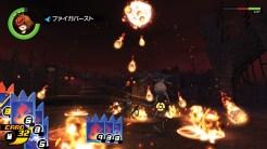 Kingdom-Hearts-HD-1-5-Remix_2013_02-24-13_032