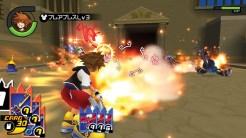 Kingdom-Hearts-HD-1-5-Remix_2013_02-24-13_036