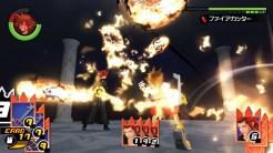 Kingdom-Hearts-HD-1-5-Remix_2013_02-24-13_037