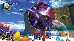 Kingdom-Hearts-HD-1-5-Remix_2013_02-24-13_038