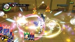 Kingdom-Hearts-HD-1-5-Remix_2013_02-24-13_040