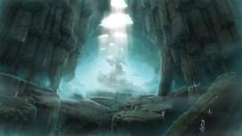 Atelier-Escha-and-Logy-Alchemist-of-Dusk-Sky-02