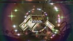 Atelier-Escha-and-Logy-Alchemist-of-Dusk-Sky-24