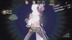 Atelier-Escha-and-Logy-Alchemist-of-Dusk-Sky-37