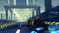 Black-Rock-Shooter-The-Game-05