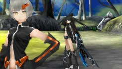 Black-Rock-Shooter-The-Game-15