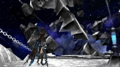 Black-Rock-Shooter-The-Game-28