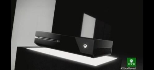 xbox-one-revealed-03