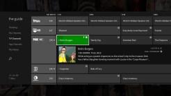 xbox-one-revealed-screens-06