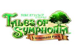 Tales_of_Symphonia_Promo-02