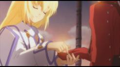 Tales_of_Symphonia_Screenshot_09