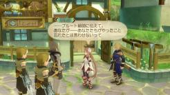 Tales_of_Symphonia_Screenshot_15