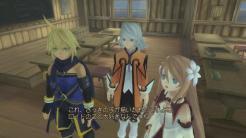 Tales_of_Symphonia_Screenshot_16