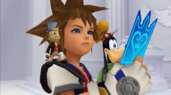Kingdom-Hearts-HD-1-5-Remix-20