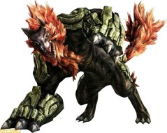 god-eater-aragami-02