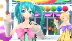 Hatsune-Miku-Project-Diva-F-2nd-screenshots-14