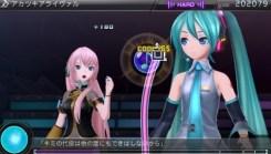 Hatsune-Miku-Project-Diva-F-2nd-screenshots-35