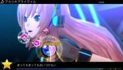 Hatsune-Miku-Project-Diva-F-2nd-screenshots-40