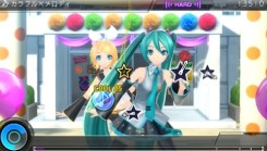 Hatsune-Miku-Project-Diva-F-2nd-screenshots-42