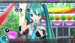 Hatsune-Miku-Project-Diva-F-2nd-screenshots-43