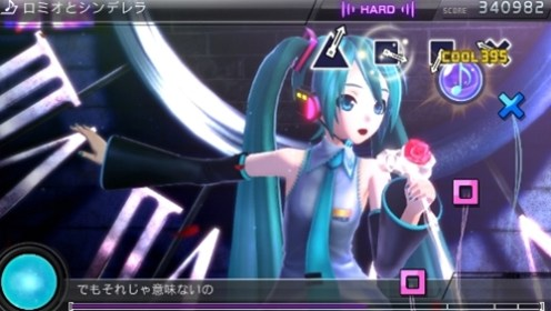 Hatsune-Miku-Project-Diva-F-2nd-screenshots-61