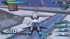 mobile-suit-gundam-extreme-vs-full-boost-06