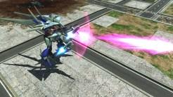 mobile-suit-gundam-extreme-vs-full-boost-51