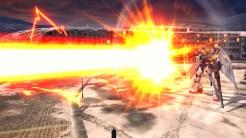 mobile-suit-gundam-extreme-vs-full-boost-58