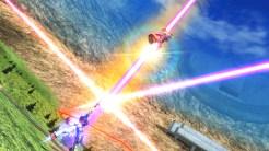 mobile-suit-gundam-extreme-vs-full-boost-62