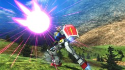 mobile-suit-gundam-extreme-vs-full-boost-64