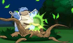 pokemon-mega-transformation-03