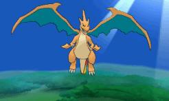 pokemon-mega-transformation-08
