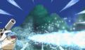 pokemon-mega-transformation-10