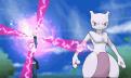 pokemon-mega-transformation-20