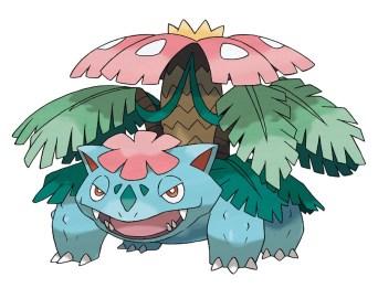 pokemon-mega-volution-01