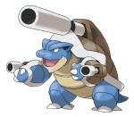 pokemon-mega-volution-03