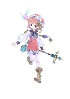 Atelier-Rorona-Plus-The-Alchemist-of-Arland-3DS_2014_12-21-14_002