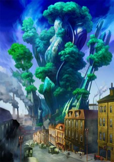 Atelier-Rorona-Plus-The-Alchemist-of-Arland-3DS_2014_12-21-14_003