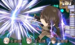 Atelier-Rorona-Plus-The-Alchemist-of-Arland-3DS_2014_12-21-14_014