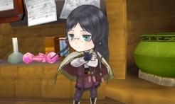 Atelier-Rorona-Plus-The-Alchemist-of-Arland-3DS_2014_12-21-14_017