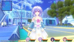 Hyperdimension-Neptunia-Re-Birth-3-V-Century_2015_02-12-15_006