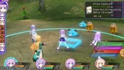 Hyperdimension-Neptunia-Re-Birth-3-V-Generation-03