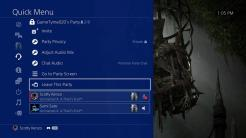 ps4-5.0-leave-party
