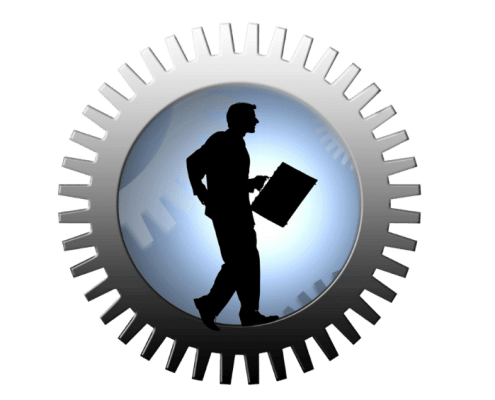 ATM Partnership Placements