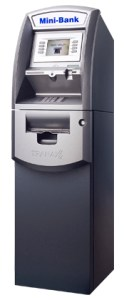 Hantle 1700w ATM Machine for sale - 888-959-2269