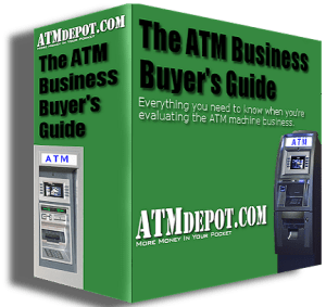 The ATM Business Buyers Guide