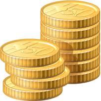 ATM Network Transaction Fees