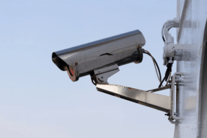 ATMSecurity - Surveillance Camera