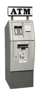 New, Used, & Certified Refurbished ATM Equipment