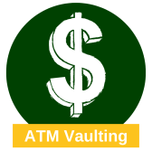 How to Choose an ATM Processor - ATM Vaulting